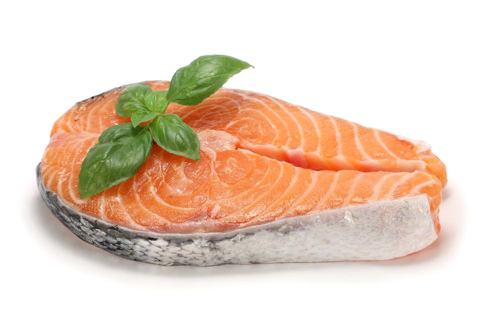 Омолаживающая диета: рацион питания - фото №2