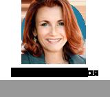 Гороскоп на сегодня – 1 июля 2015: сила воли против соблазна - фото №1