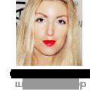 Шампунь и бальзам для окрашенных волос Planeta Organica Argan Oil - фото №1