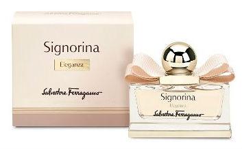 Самые ожидаемые парфюмерные новинки зимы 2013-2014 - фото №5
