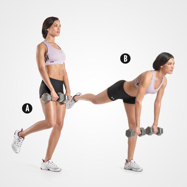 Как снять боль в ногах после туфель на каблуках - фото №4