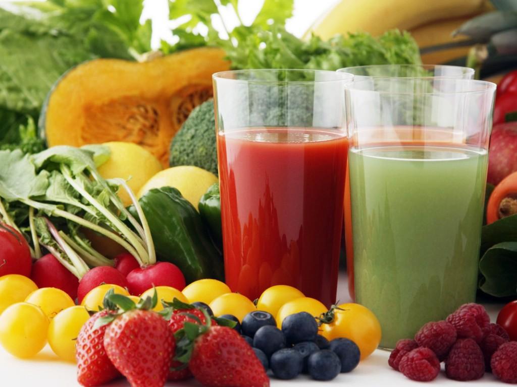 Как питаться, чтобы похудеть: советы эксперта - фото №2