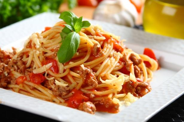 Спагетти болоньезе: как правильно готовить знаменитую пасту - фото №2