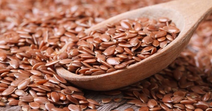 Семена чиа, конопли, подсолнечника – зачем они нужны и как их использовать? - фото №13