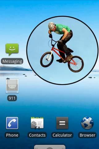 Топ 5 мобильных приложений для сноубордистов - фото №18