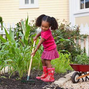 Как мотивировать детей к работе по дому? - фото №2