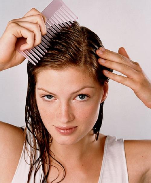 Как подготовить кожу и волосы к осени - фото №3