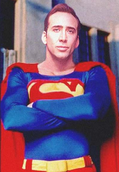 Десятицентовый комикс о Супермене продан за $2,16 млн. - фото №1