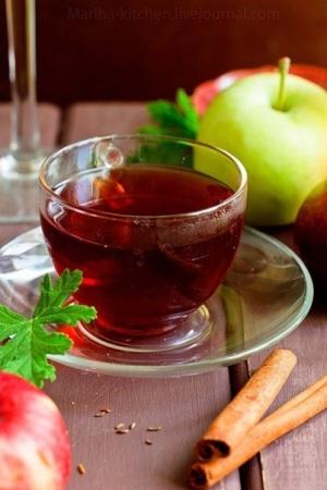 Как приготовить бодрящий утренний напиток? - фото №5