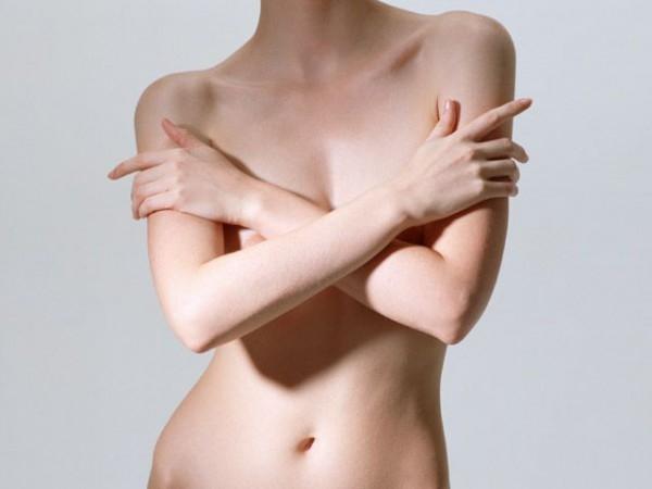 рак груди мифы
