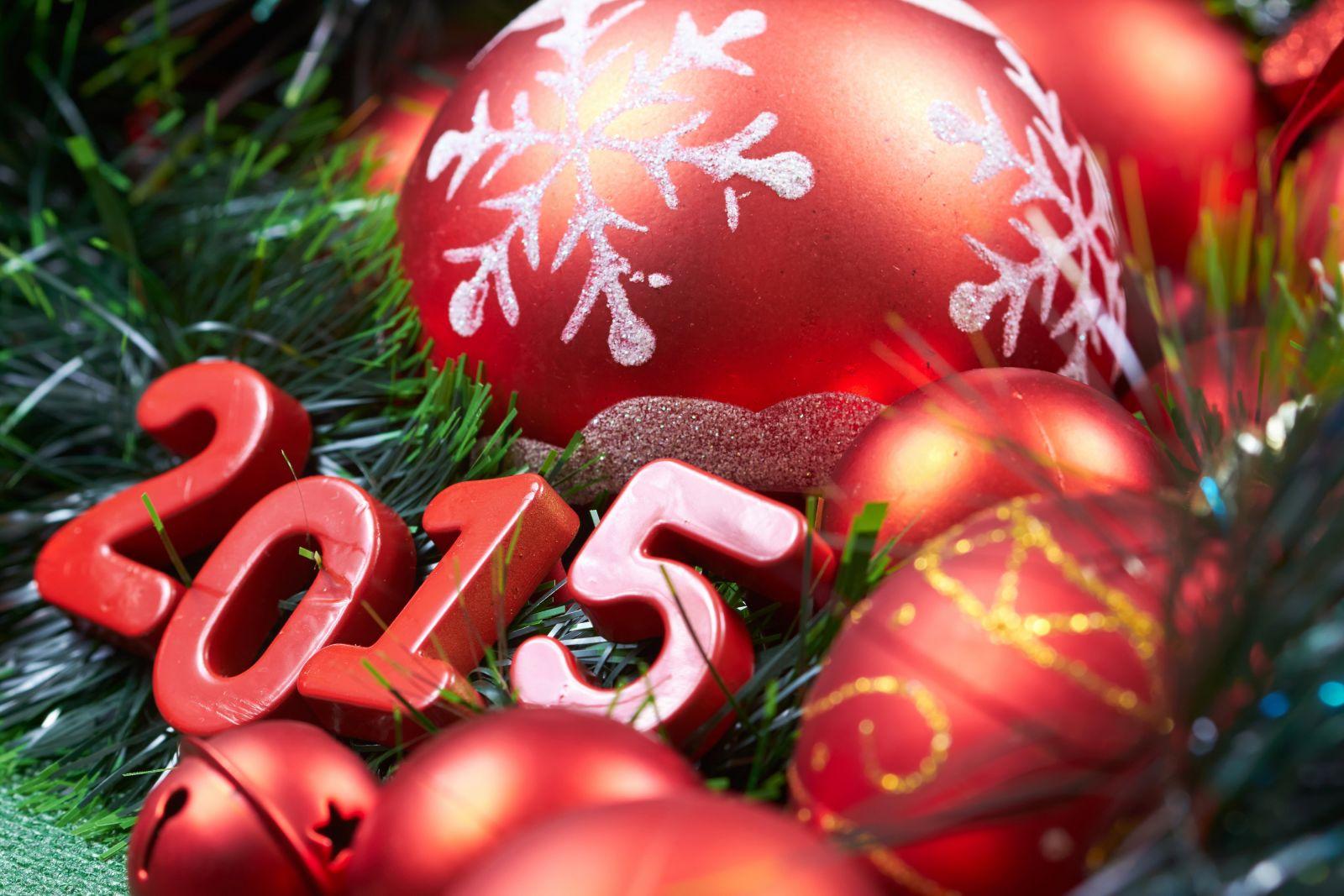 С Новым годом Козы! Смс-поздравления в стихах - фото №3