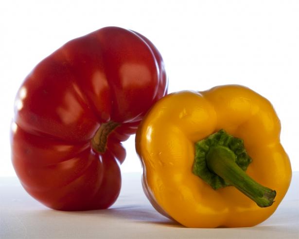 Проверенный рецепт лечо из перца и помидоров на зиму: готовим прямо сейчас - фото №3