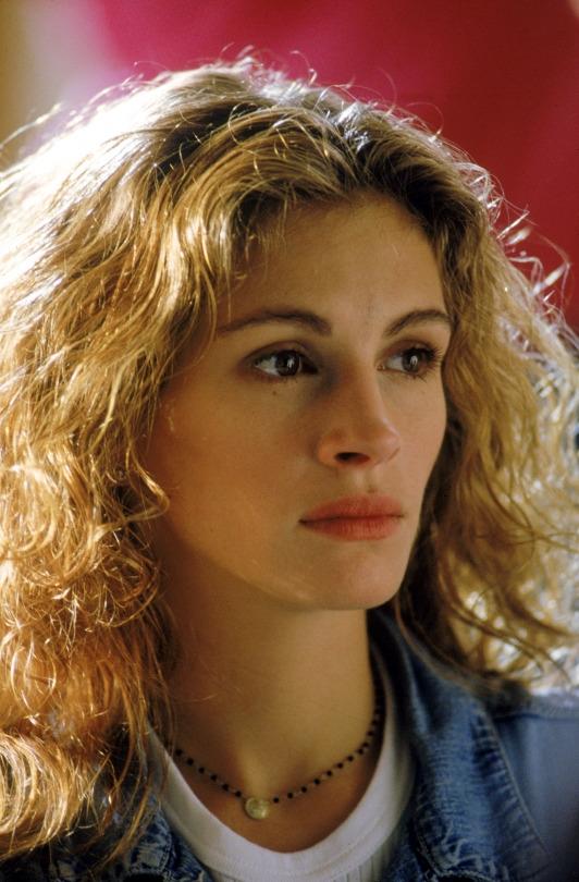 Джулия Робертс 1993 год