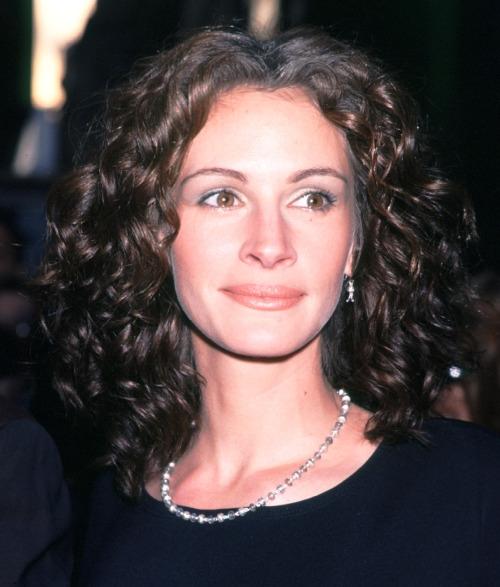 Джулия Робертс 1999 год