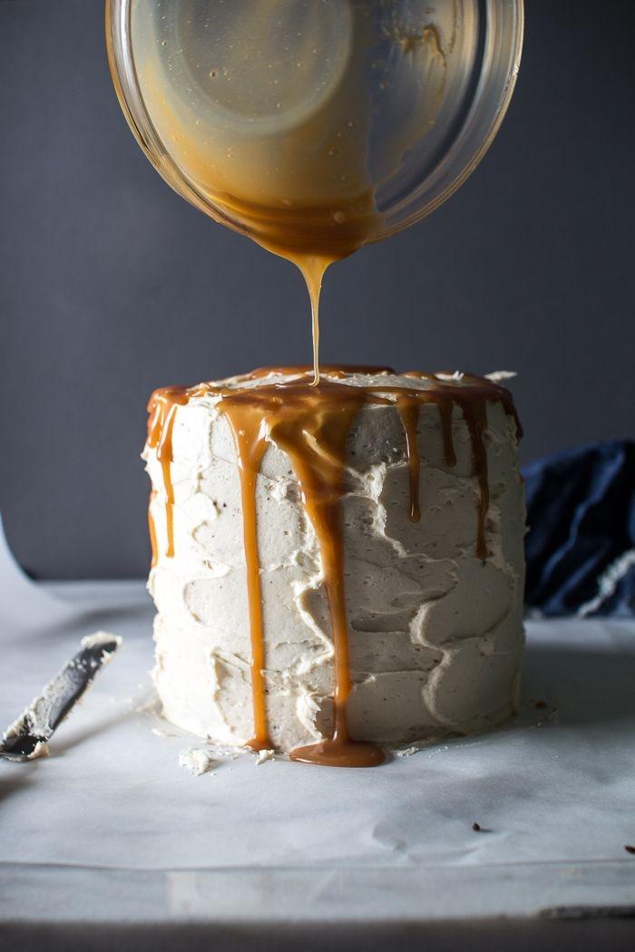 Спагетти с малиной, конфеты из сыра, классическая лазанья... А что ты приготовишь из крем-чиза? - фото №21
