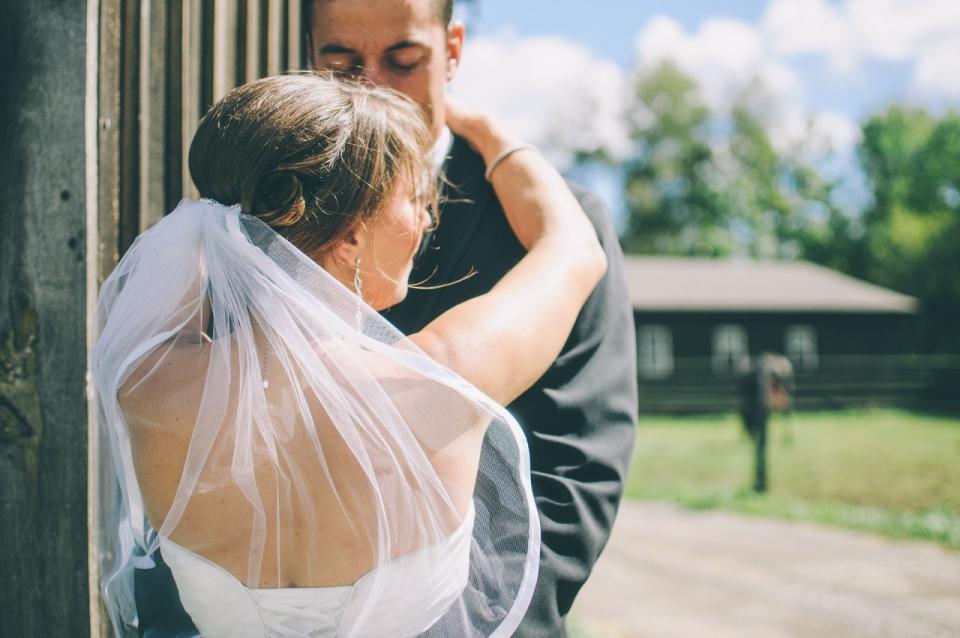 Штамп больше не нужен: почему людям нравится жить в гостевом или гражданском браке – есть ли смысл в традиционной свадьбе - фото №3