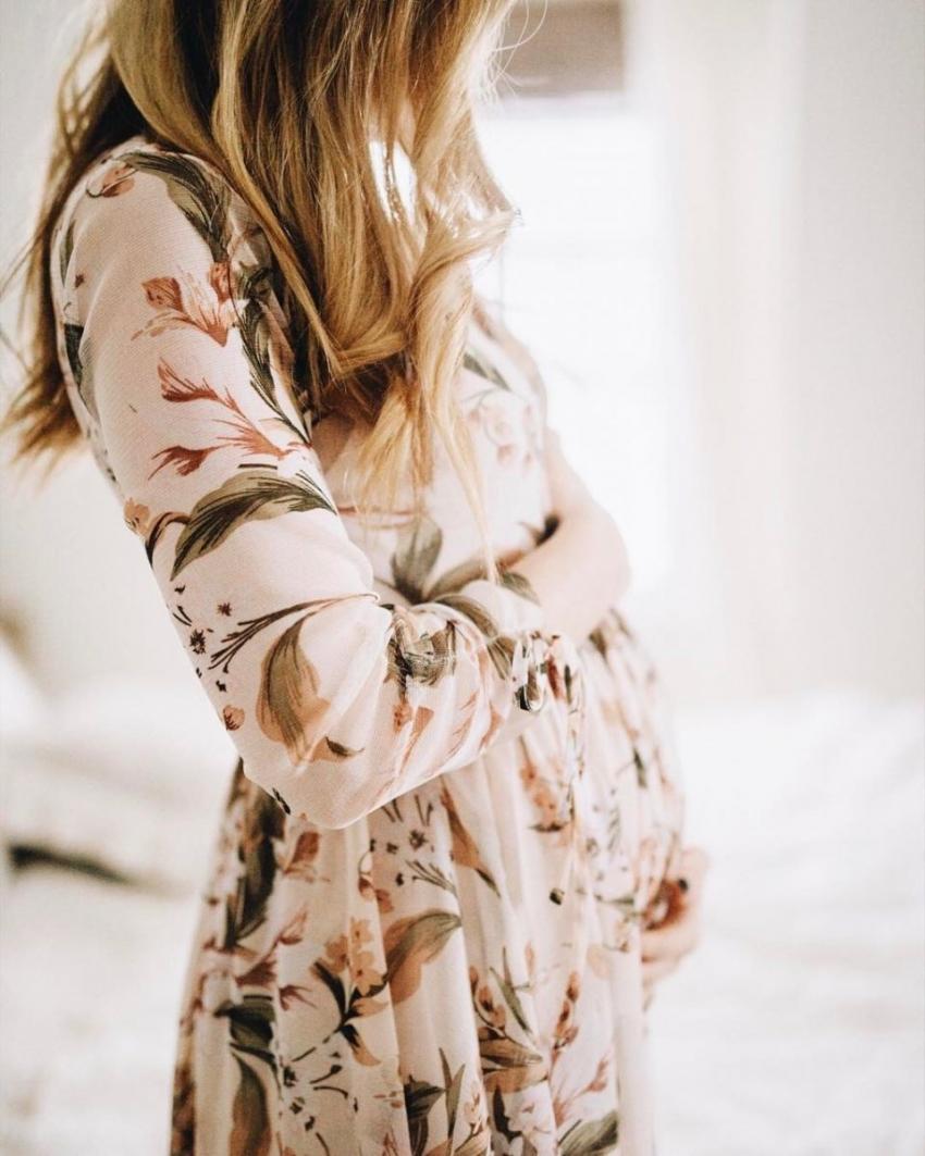 Правила путешествий во время беременности: советы от мам, которые рискнули - фото №11
