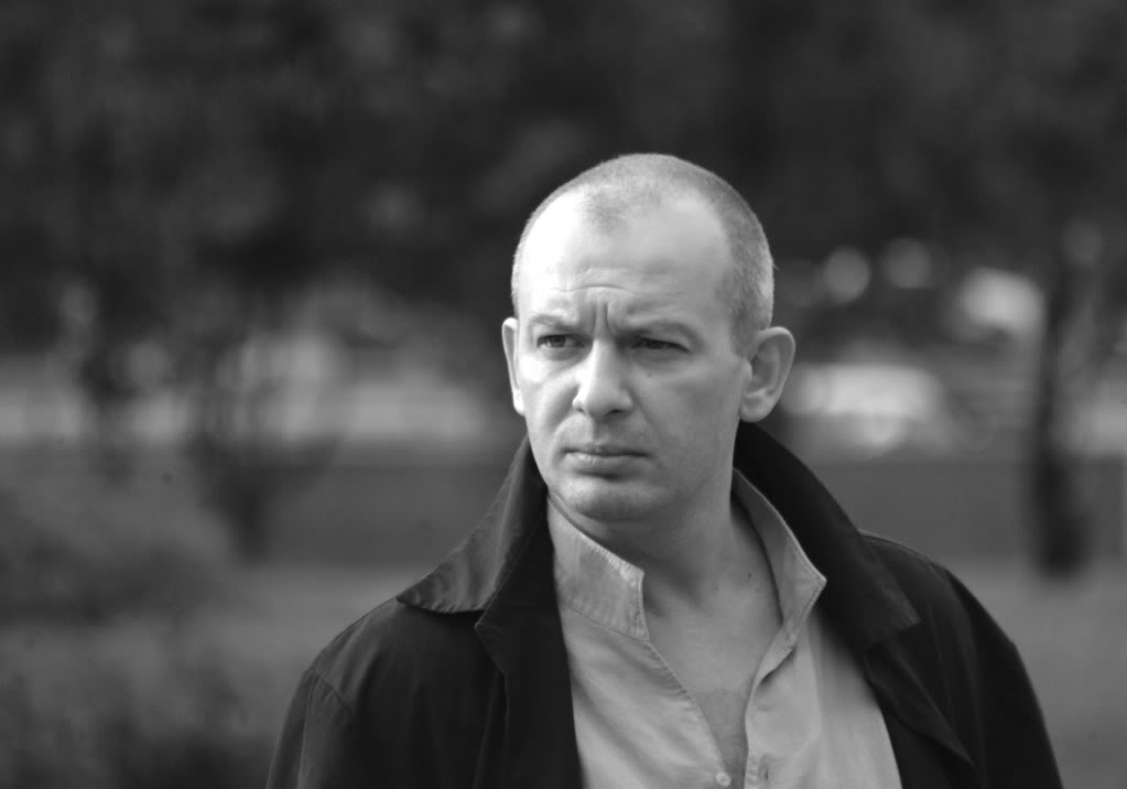 Дмитрий Марьянов - фото №2