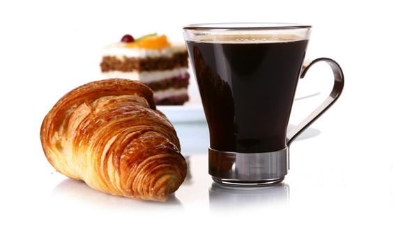 Где позавтракать в Киеве: breakfast-марафон - фото №3