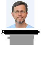 Пластика Примадонны: как и почему менялось лицо Аллы Пугачевой - фото №2