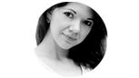 Beauty-клуб: накладные ресницы в новогоднем макияже и как избавиться о перхоти - фото №1