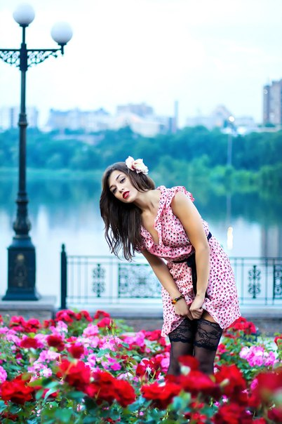 Алина Астровская: Снежана Егорова мне говорит: Это же мужики! Чего ты их жалеешь? - фото №5