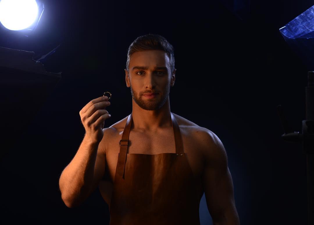 Холостяк 6 рассказал, какие девушки ему нравятся и утаил, был ли у него на проекте секс - фото №6