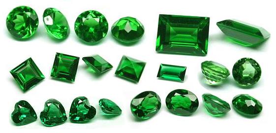 Топ 10 кристаллов и их целительные свойства - фото №6