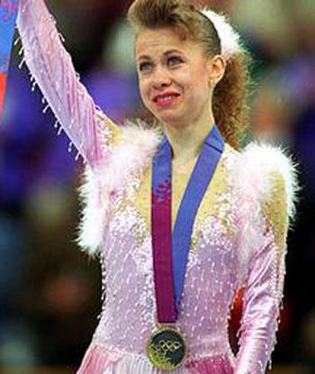 Краткая история зимних Олимпийских игр: часть III - фото №3