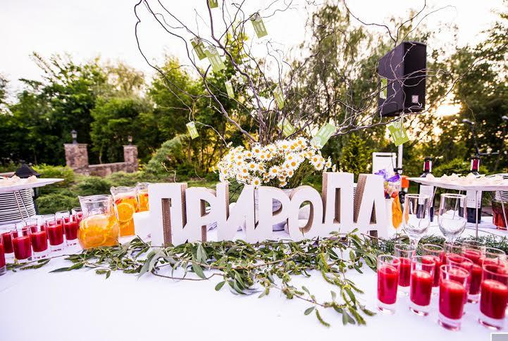 Планы на выходные 7-9 июня: инаугурация, Ostrov Festival и премьера в театре им. Франко - фото №3