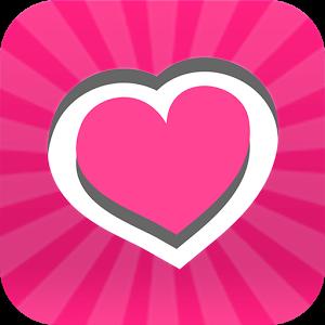 Мобильные приложения для знакомств: топ 3 варианта - фото №5