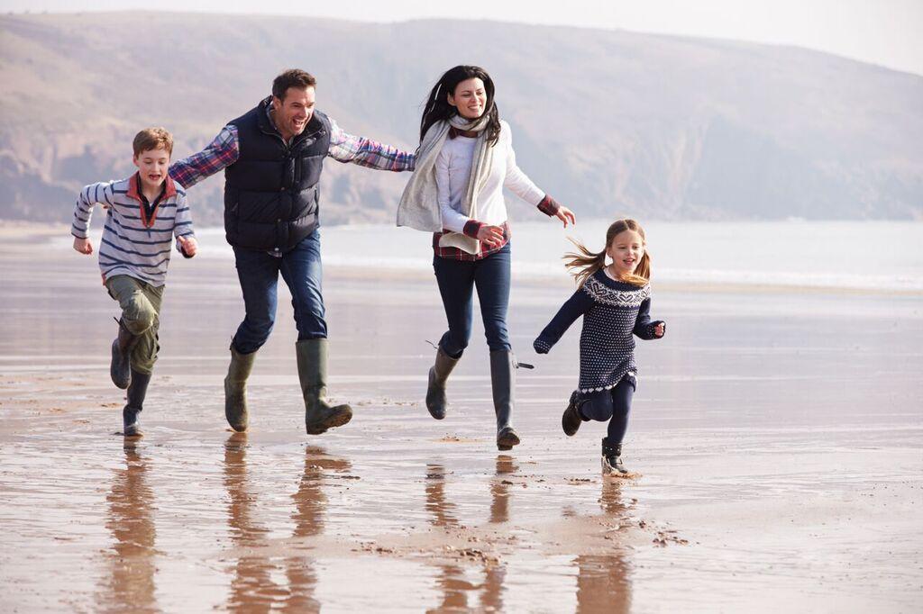 Семья готова завести ребенка: как найти подходящий момент и что делать, если муж не хочет иметь детей - фото №4