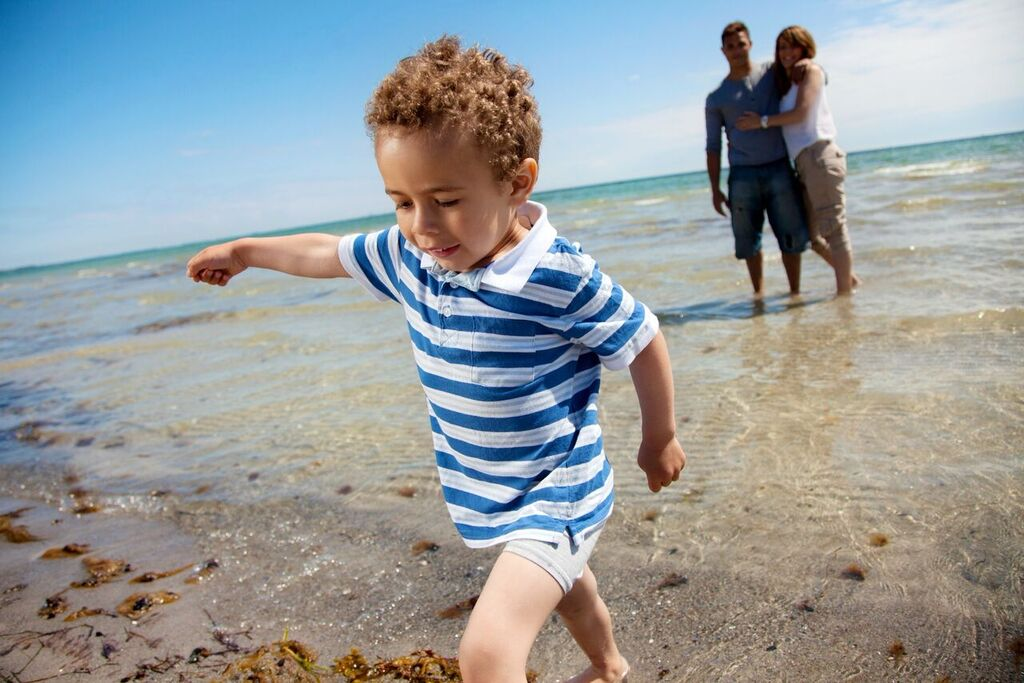 Семья готова завести ребенка: как найти подходящий момент и что делать, если муж не хочет иметь детей - фото №3
