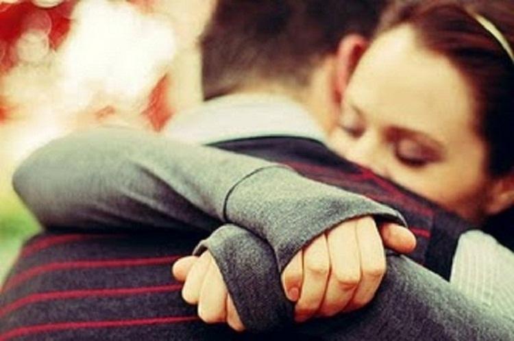 Как признаваться в любви без слов каждый день - фото №2