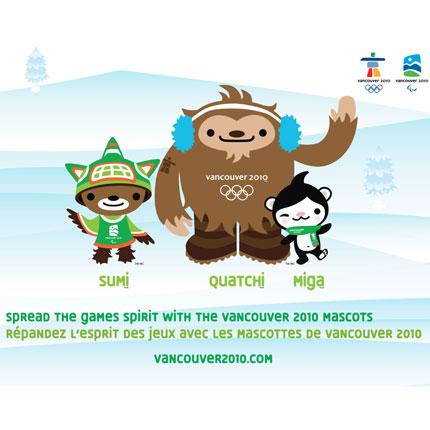 Краткая история зимних Олимпийских игр: часть III - фото №7