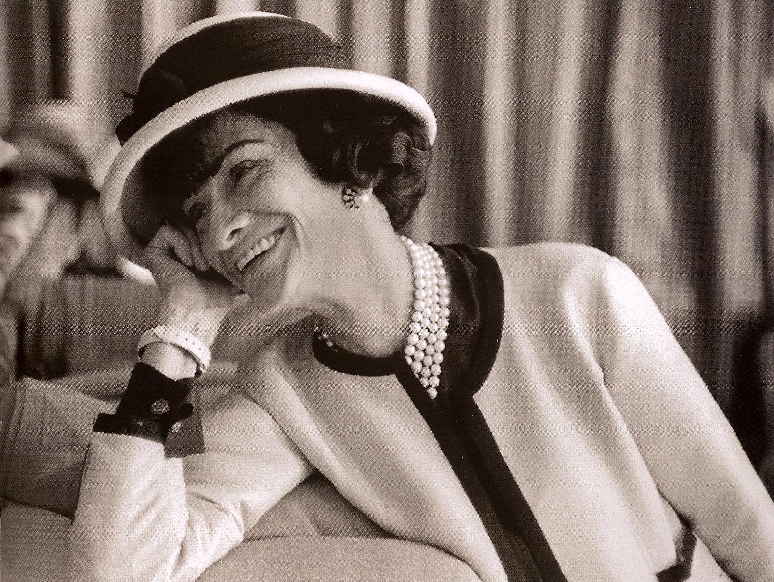 Что думают знаменитые женщины о любви и страсти - фото №1