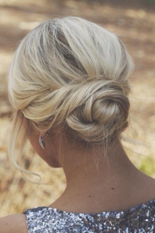 Какую прическу сделать на последний звонок: лучшие прически на длинные и средние волосы (ФОТО) - фото №53