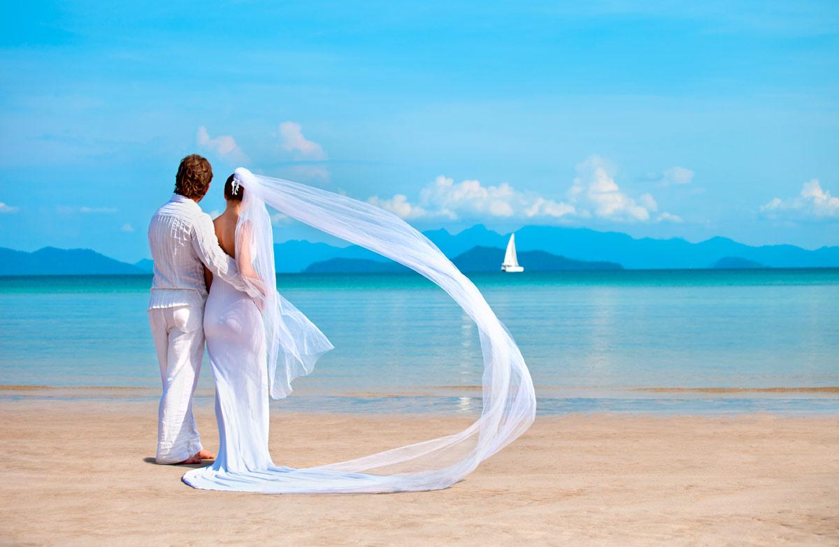 Календарь свадеб на 2014 год от астролога - фото №1
