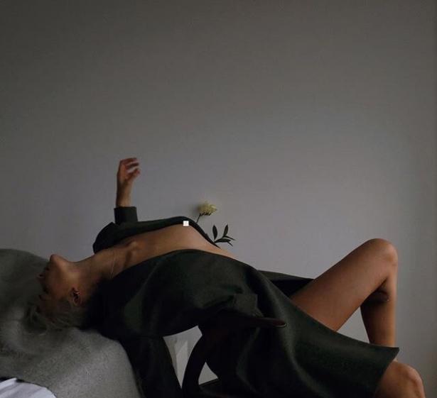 Гороскоп на 25 ноября: любовь спасет мир - фото №14