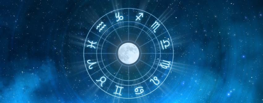 Стихии знаков зодиака – огонь - фото №1