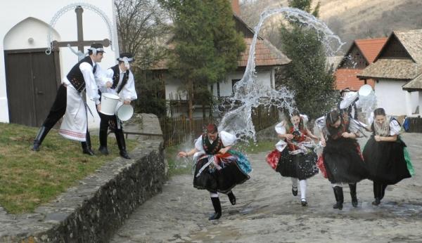 Венгрия достопримечательности фото