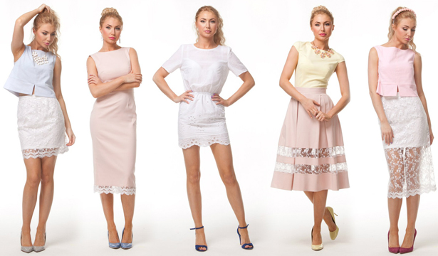 Made in Ukraine: модный бренд MustHave - фото №19