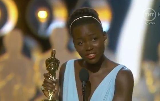 Оскар 2014: победители церемонии - фото №4