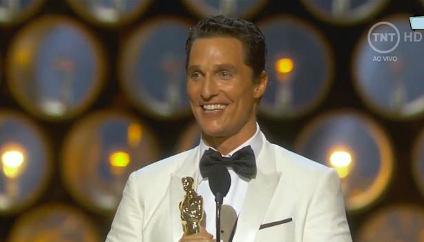 Оскар 2014: победители церемонии - фото №1