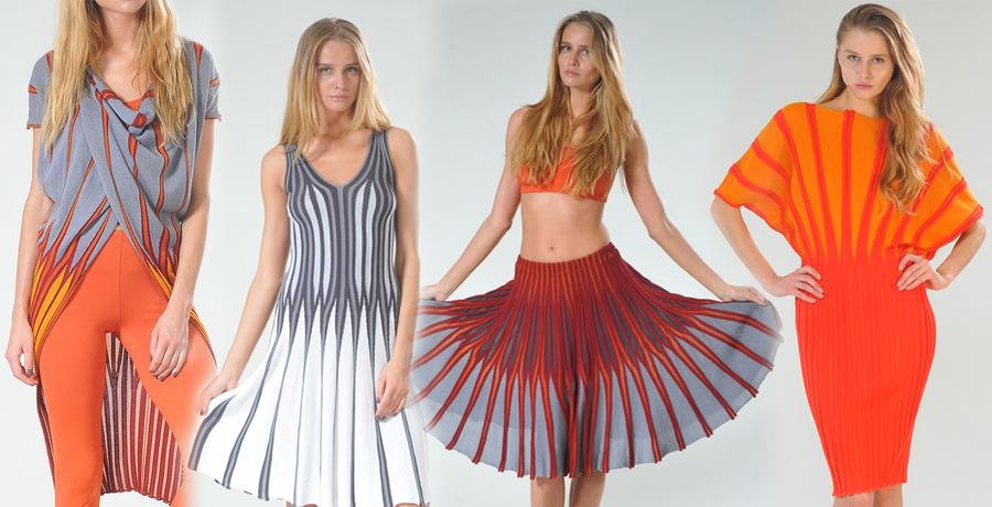 Покупай украинское: лучшие отечественные бренды одежды - фото №9