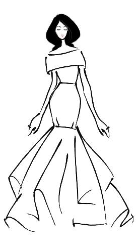 Все, что нужно знать о дресс-коде: как одеваться на разные мероприятия, виды дресс-кодов, мужской и женский дресс-код, значение дресс-кодов