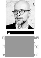 До и После: весенний шопинг шеф-редактора ХОЧУ.ua Ольги Головиной - фото №10