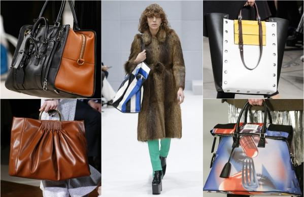 стильные сумки 2017 фото новинки