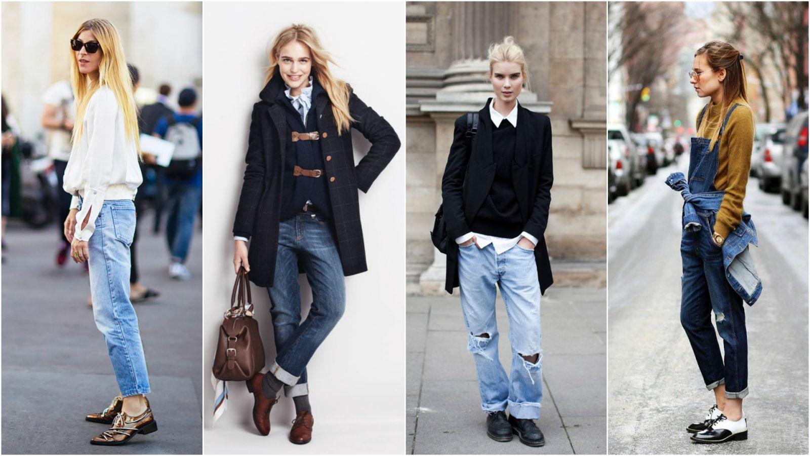 Можно ли носить кроссовки без носков: мнение экспертов и модных стилистов
