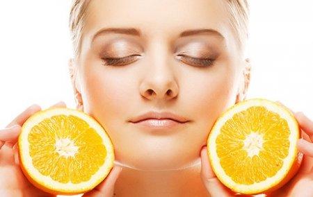 как очистить лицо